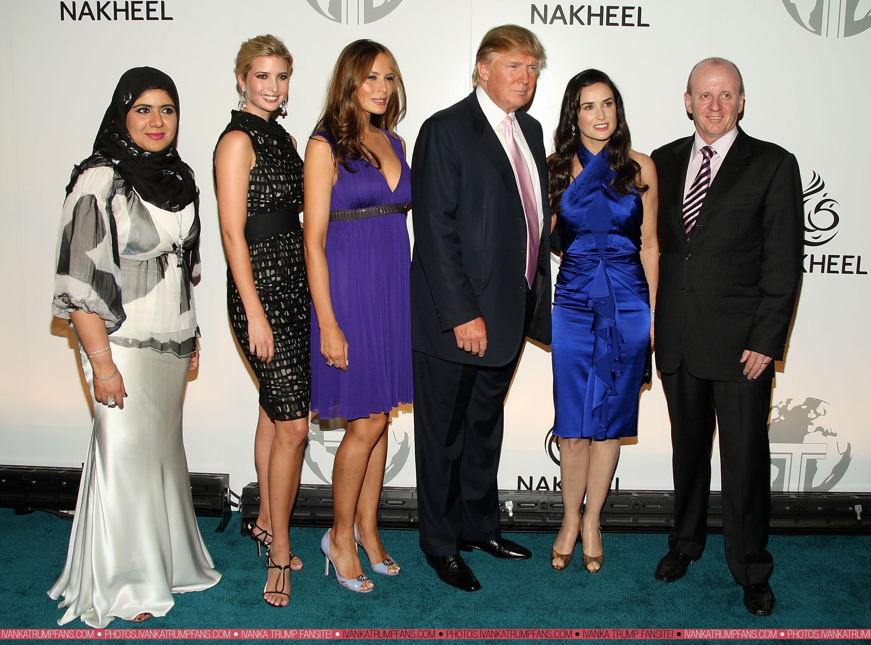 Melania Trump 2014 Melania Trump 2014 | w...