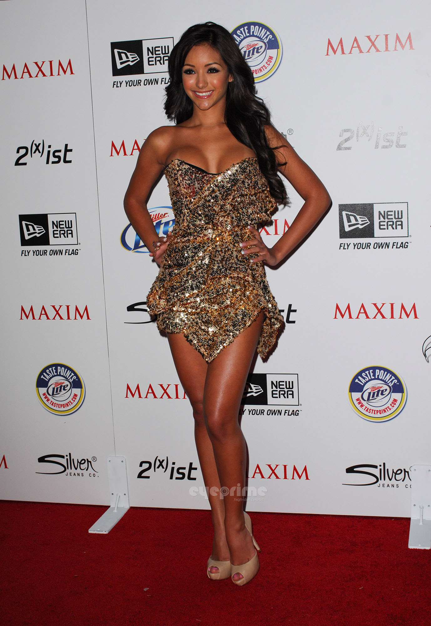 Melanie-Iglesias-Feet-408825.jpg