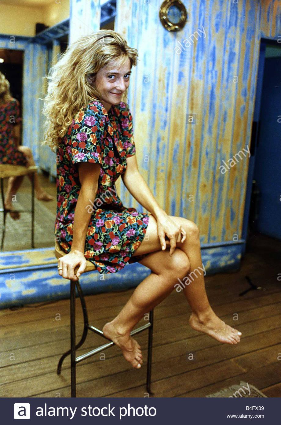 Taissia Shanti Nude Photos 69