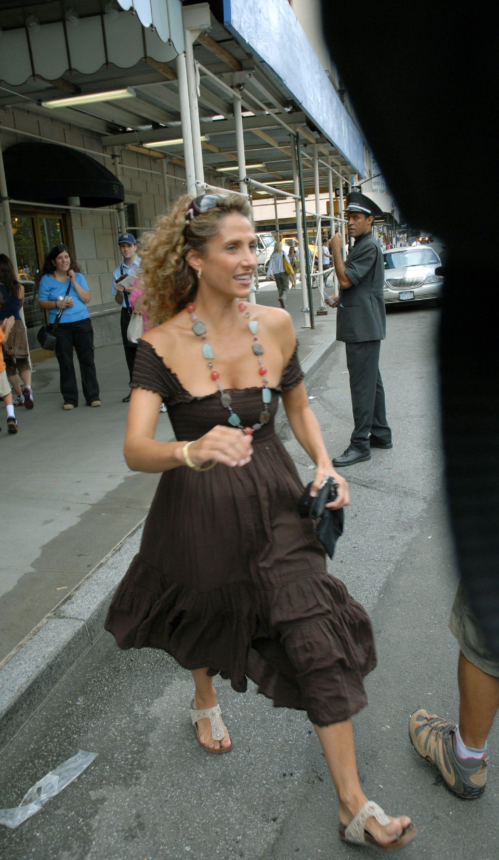 melina kanakaredes  website
