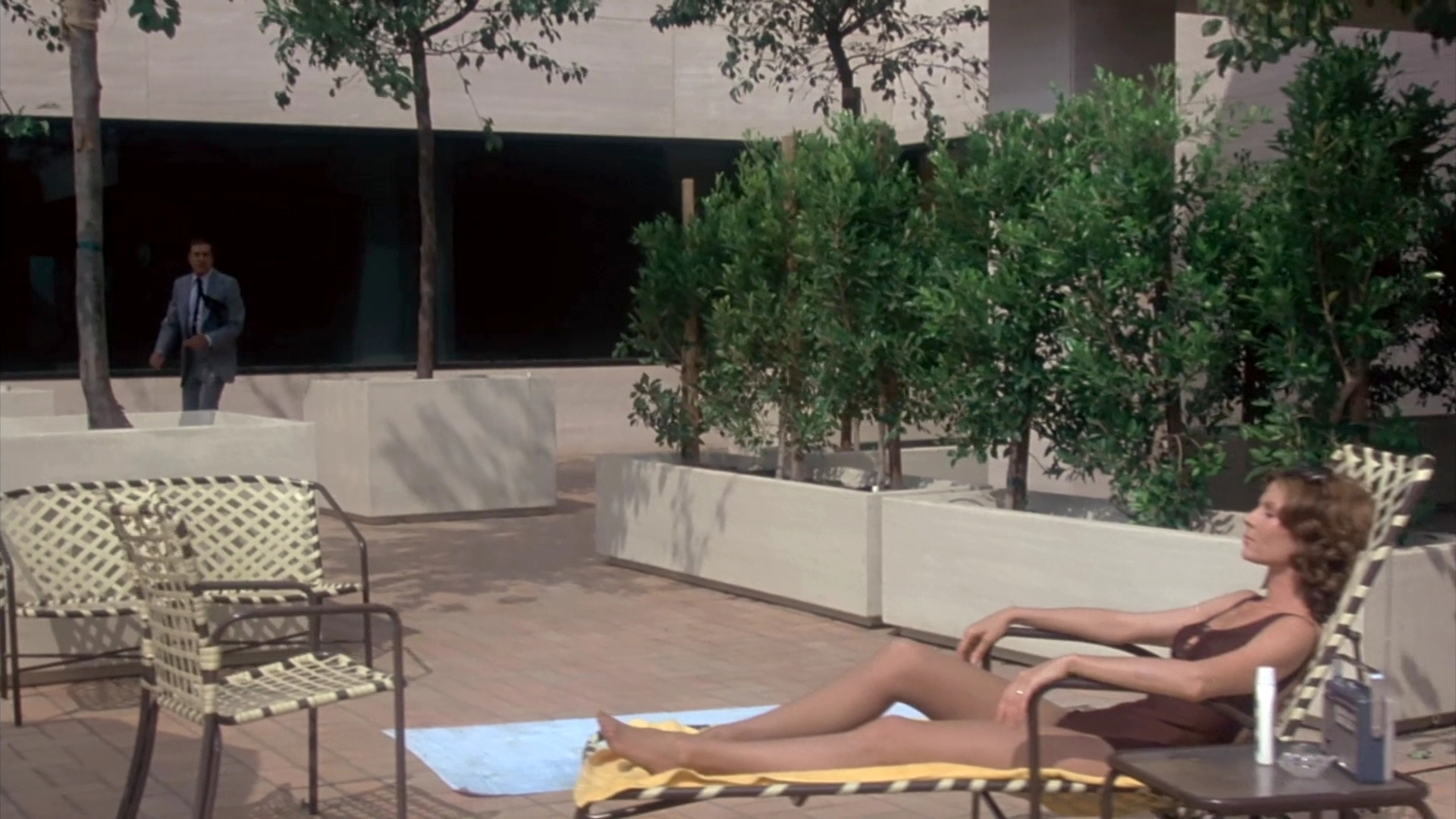 Selfie Legs Melinda O. Fee  nude (69 photo), YouTube, swimsuit
