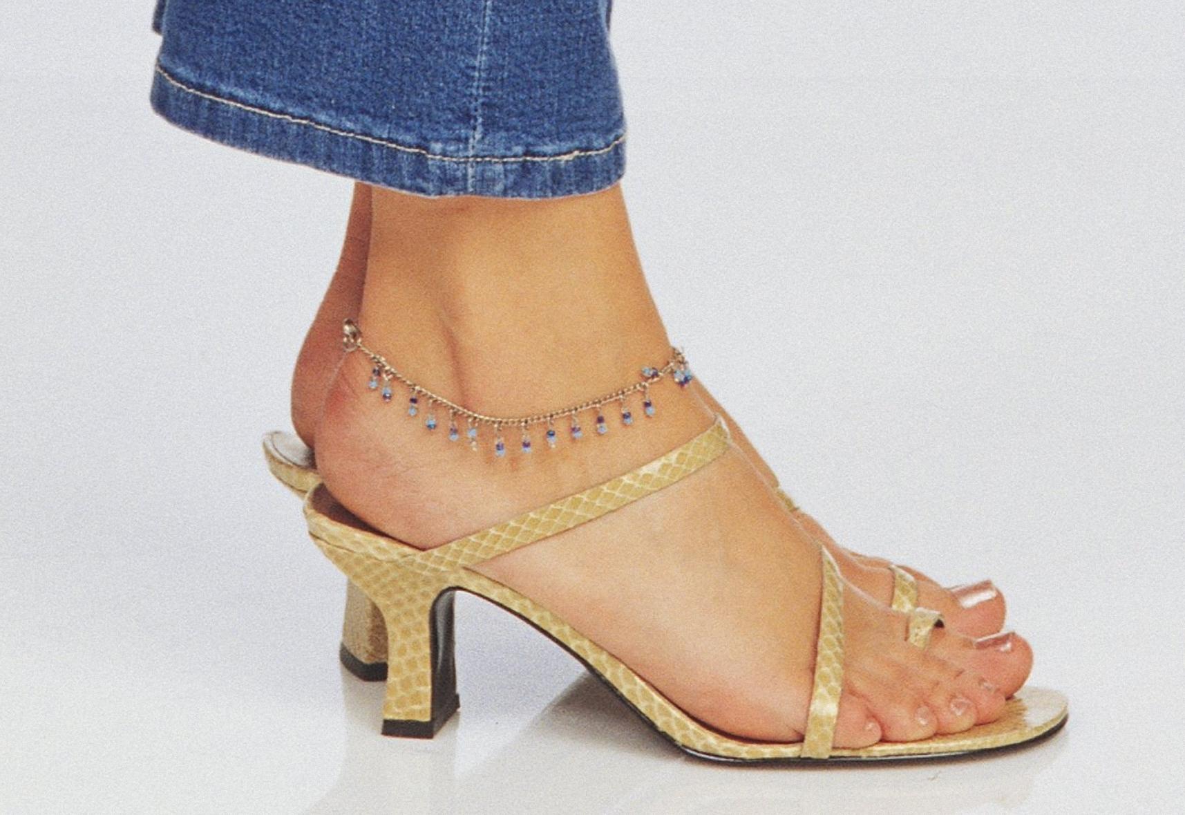 Melissa joan hart feet new style for 2016 2017
