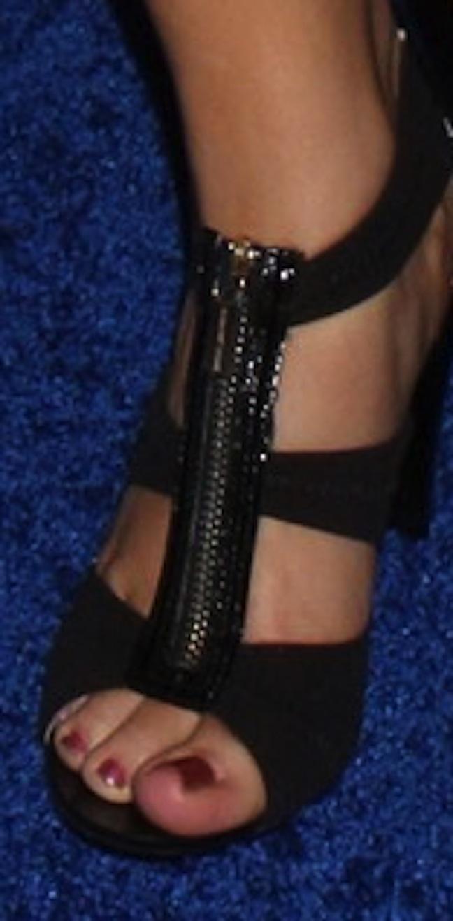 Melissa joan hart feet hot girls wallpaper