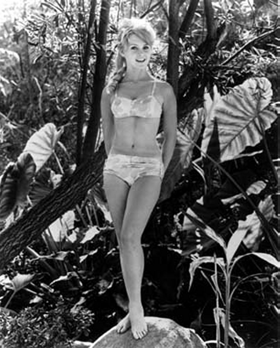 Feet Emma Paterson nudes (72 foto and video), Ass, Bikini, Boobs, braless 2006