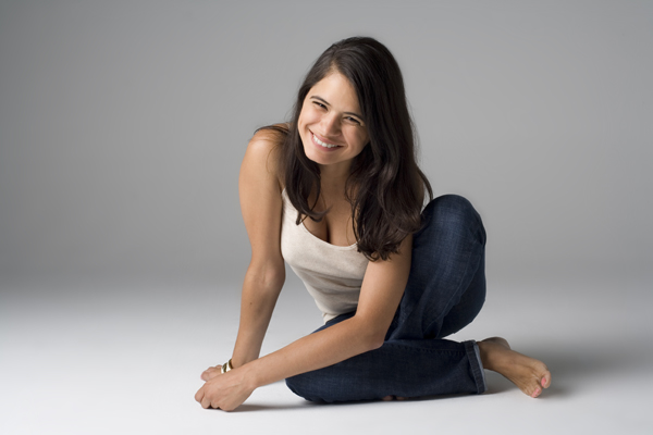 1000 images about melonie diaz on pinterest ahna o