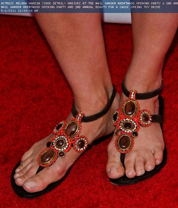 Feet Feet Melora Hardin  nudes (84 foto), 2019, see through