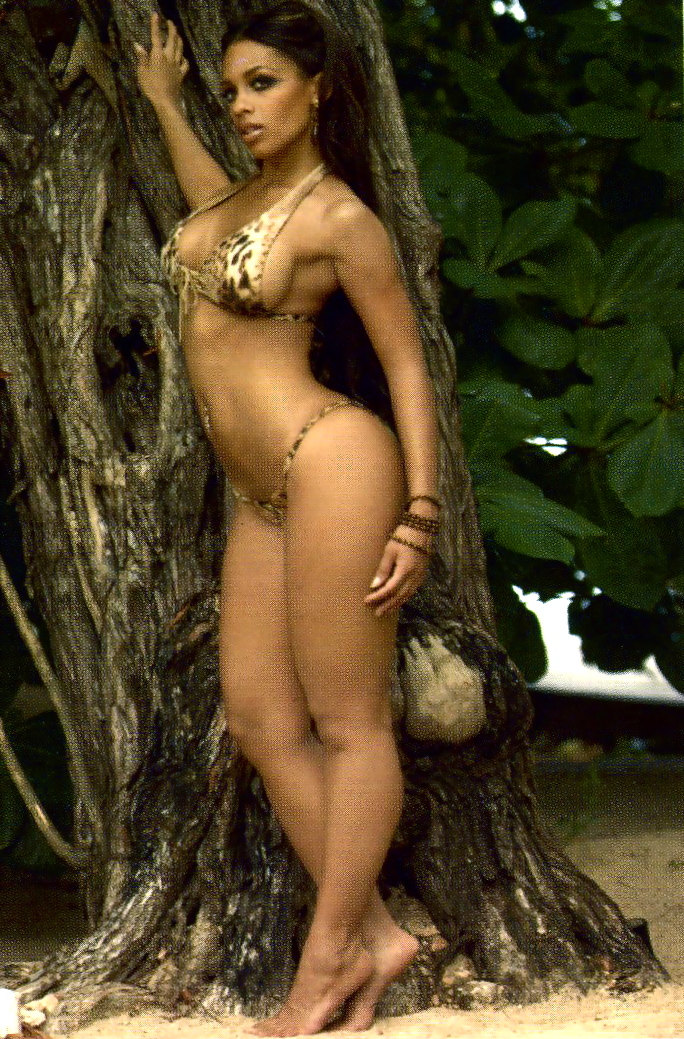 melyssa ford nude pic