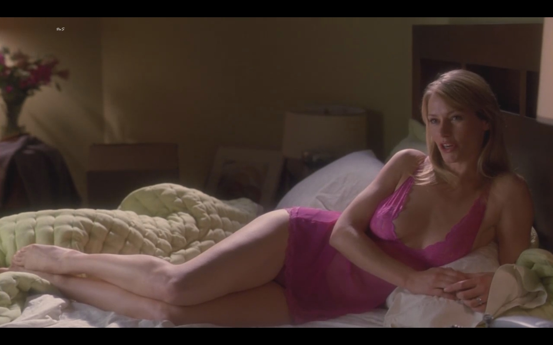 Meredith Monroe Sex 94