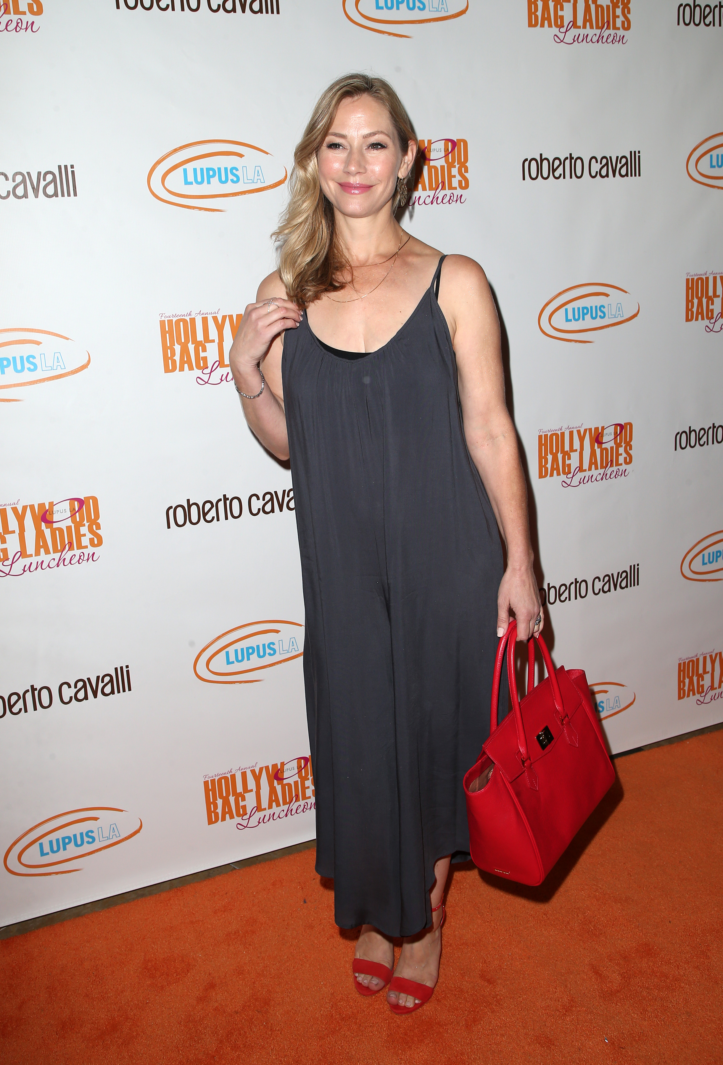 pictures Meredith Monroe