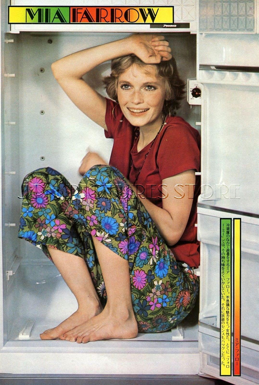 https://pics.wikifeet.com/Mia-Farrow-Feet-2231492.jpg