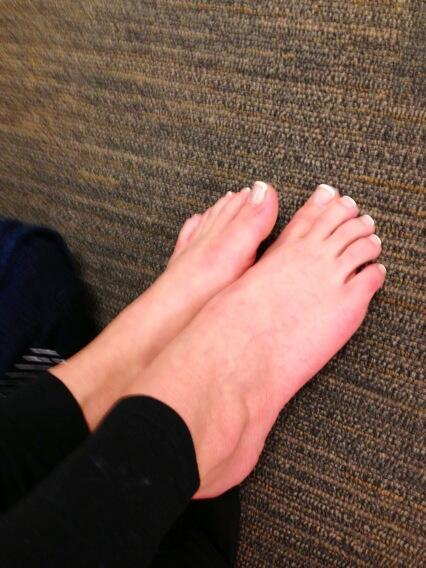 mia malkova feet porn