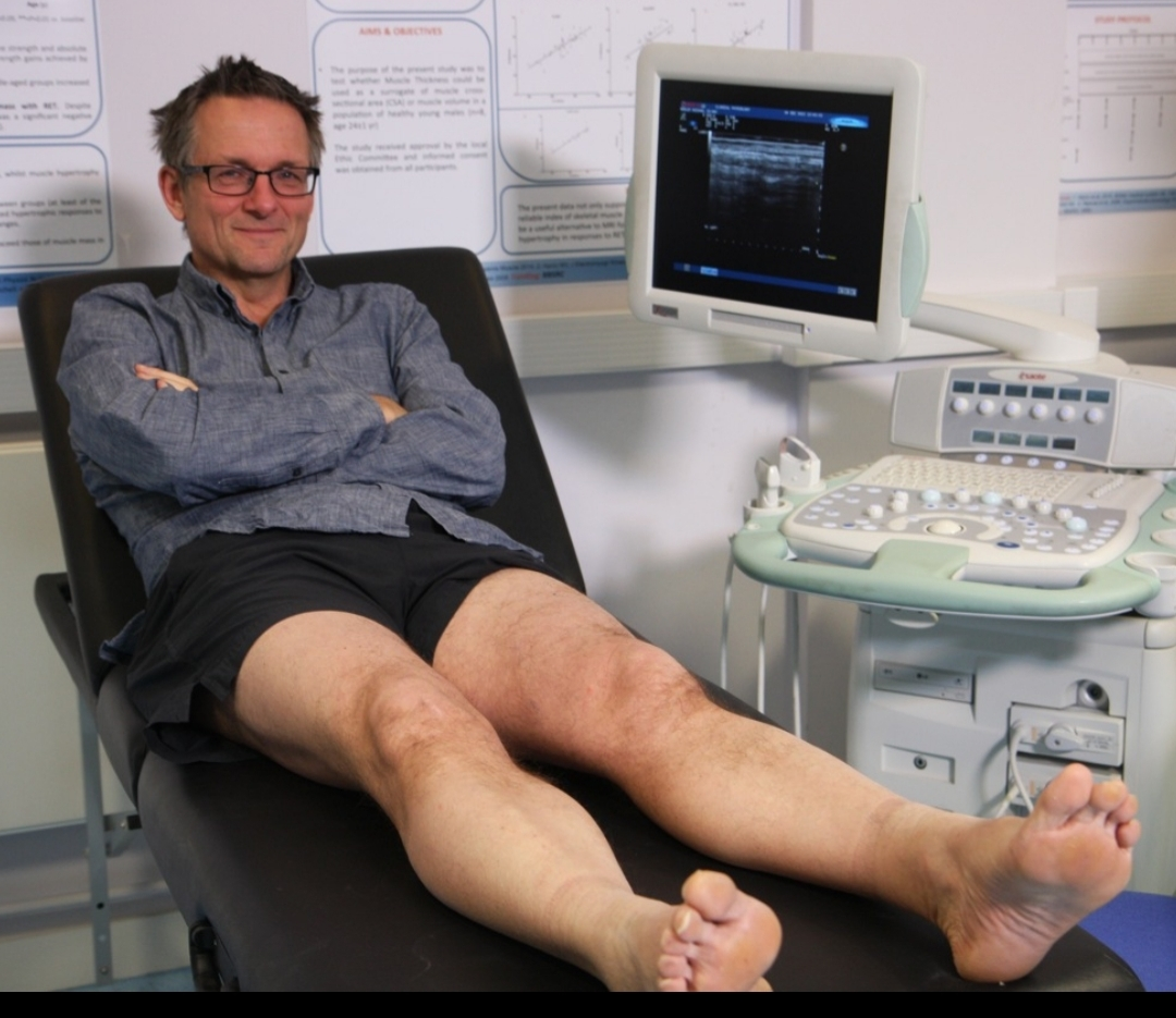 Michael Mosley S Feet Wikifeet Men Michael mosley (born september 16, 1978) is an american television and film actor, best known for his roles as drew suffin on scrubs, ted vanderway on pan am, johnny farrell on sirens. michael mosley s feet wikifeet men