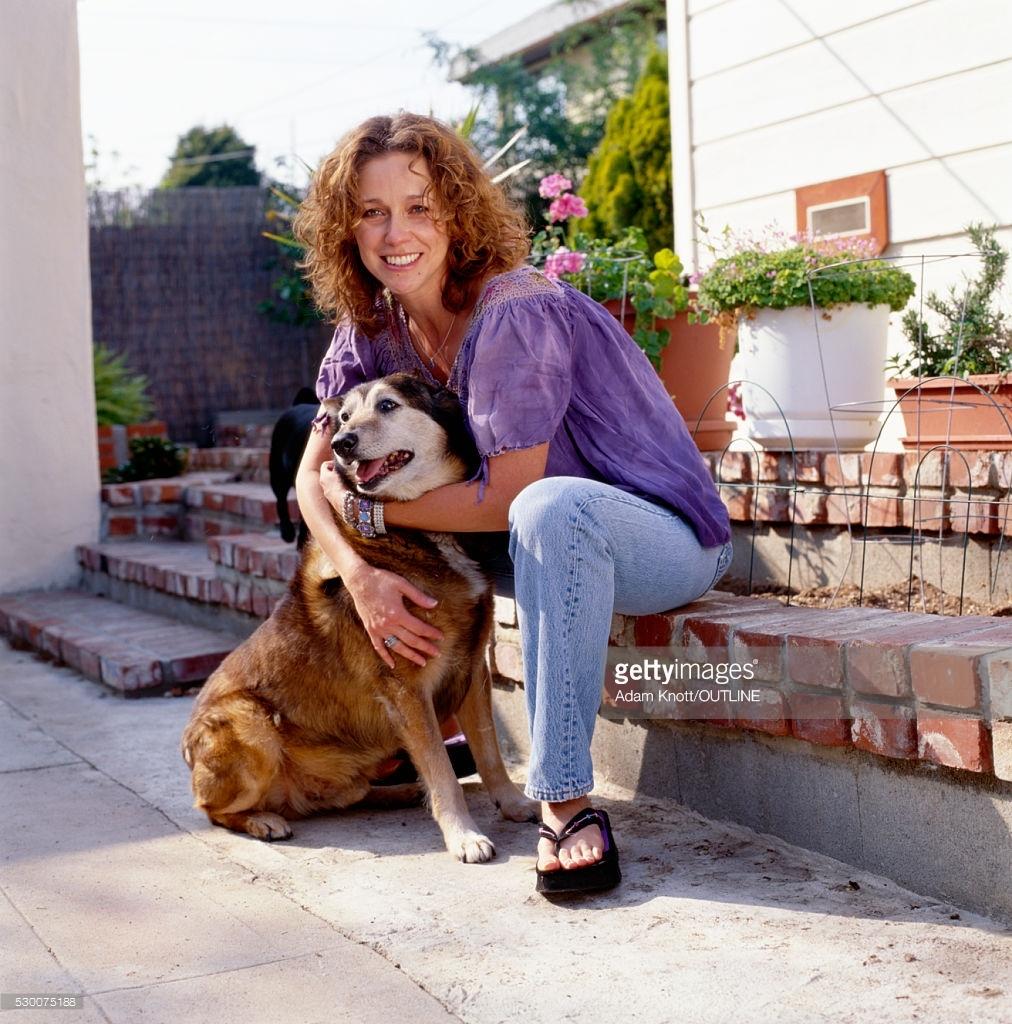 Nicole Eggert born January 13, 1972 (age 46),Sheila Gish (1942?005) Adult video Justine Henin 7 Grand Slam singles titles,Floy Clements