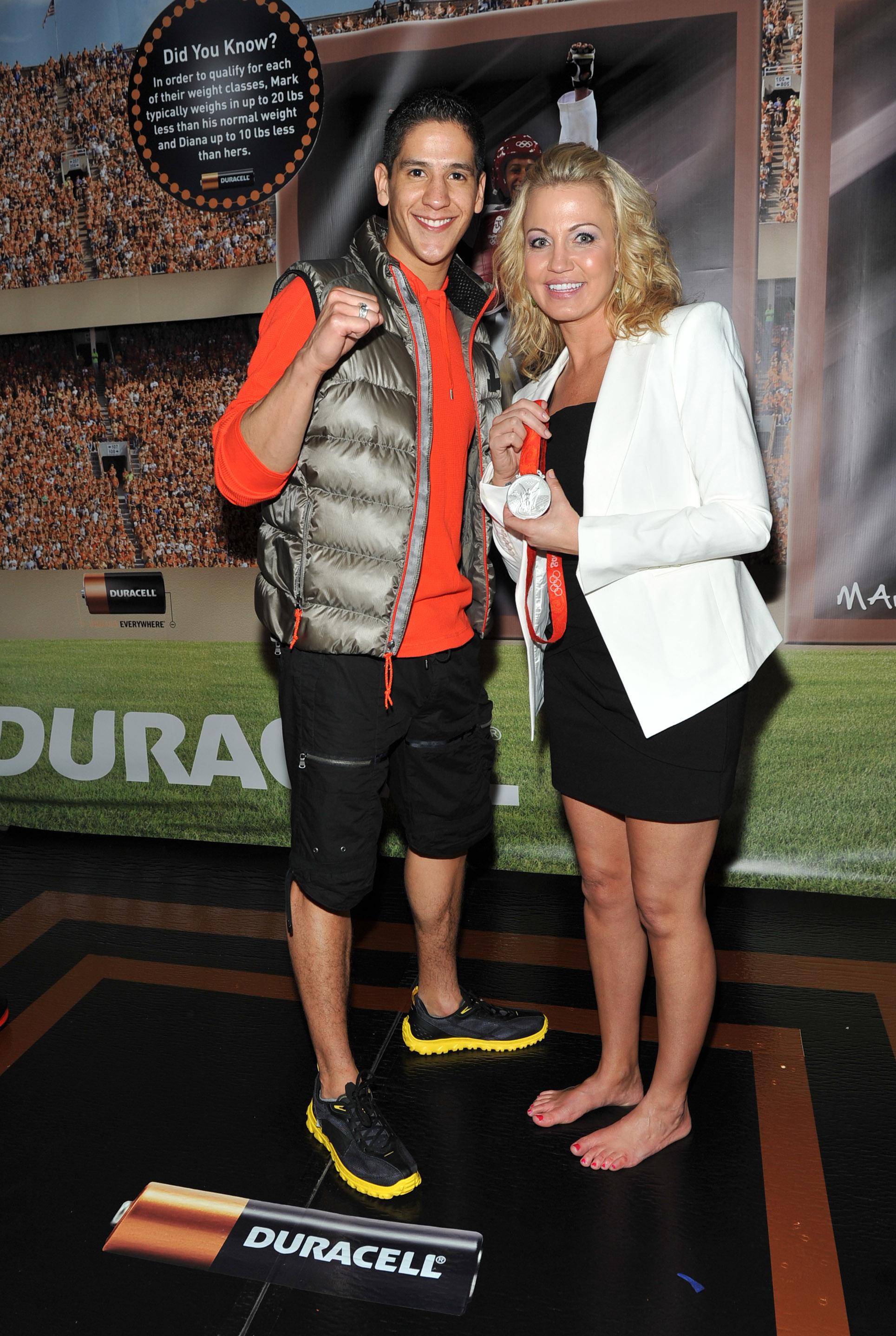 Michelle Beadle Heels Michelle Beadle's Feet