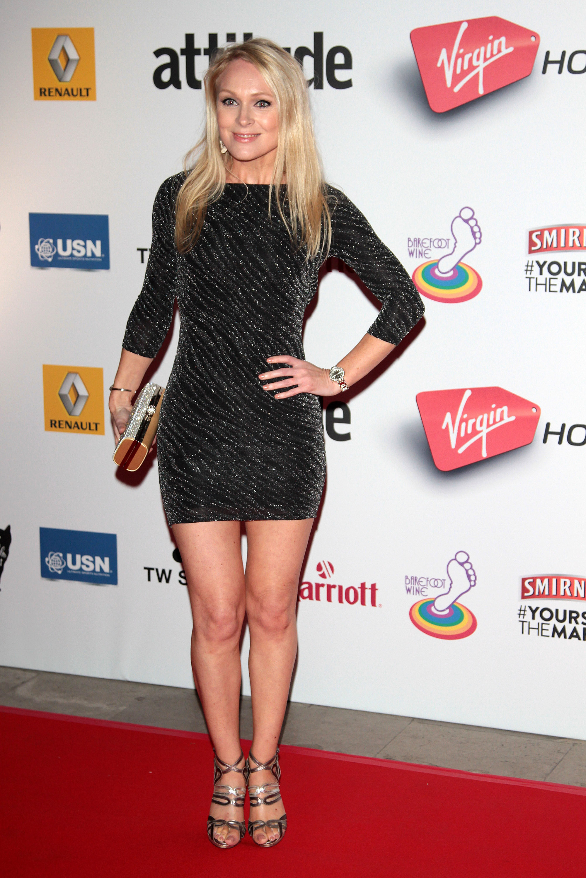 Feet Michelle Hardwick naked (63 photo), Pussy, Cleavage, Boobs, see through 2020