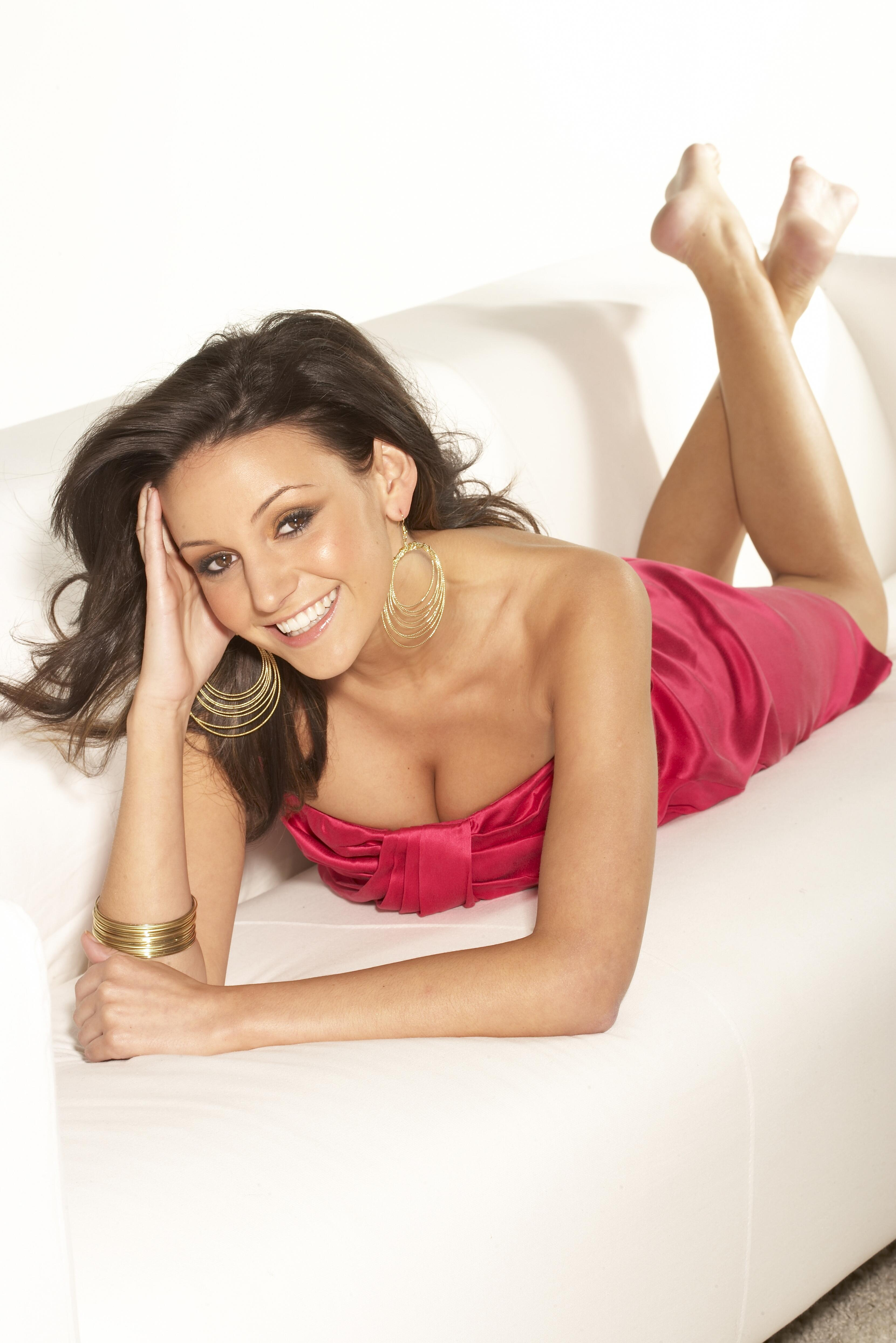 Pin michelle keegan feet image search results on pinterest