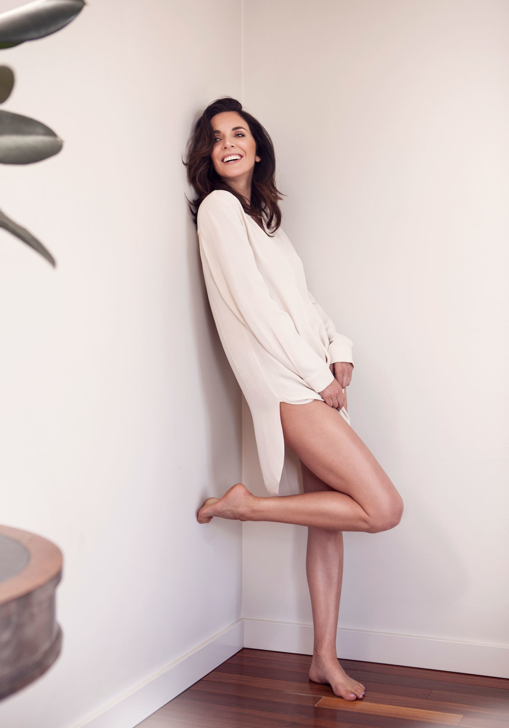 Feet Beth Morgan nudes (38 foto and video), Tits, Fappening, Selfie, legs 2020