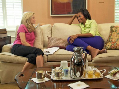 Pretty michelle obama feet answer, matchless