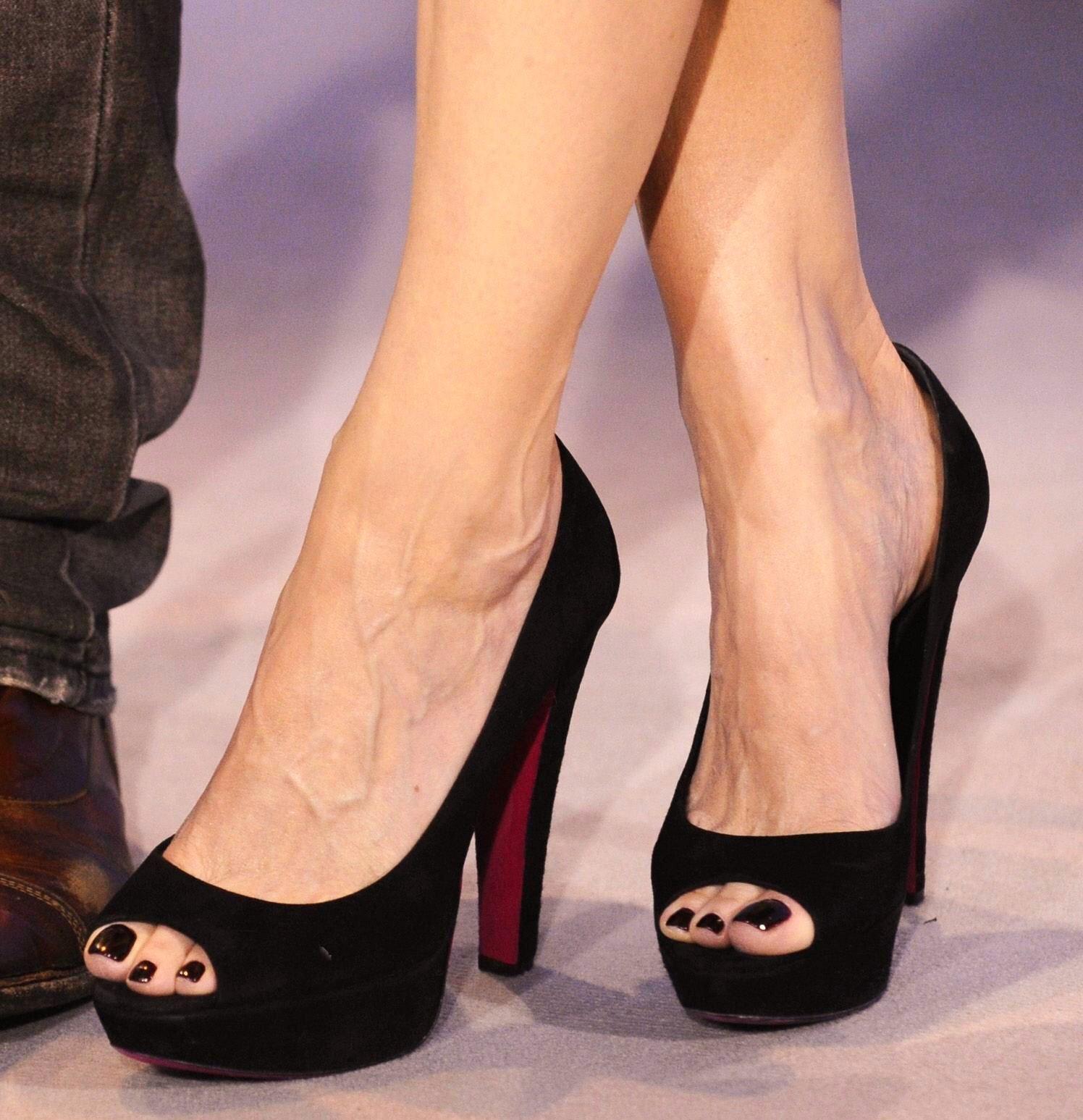 Michelle pfeiffers feet wikifeet 2442367 voltagebd Choice Image