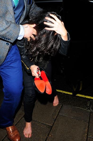 https://pics.wikifeet.com/Michelle-Rodriguez-Feet-1524115.jpg