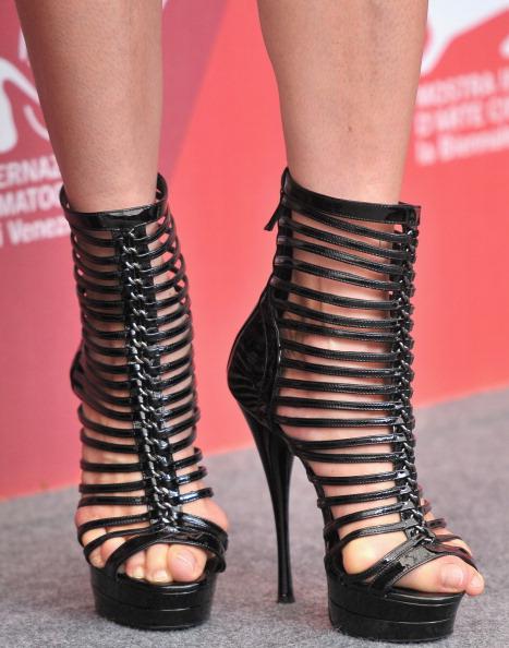 Michelle-Yeoh-Feet-212287   bunion lover   Flickr
