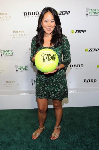 Michelle Yus Feet Wikifeet