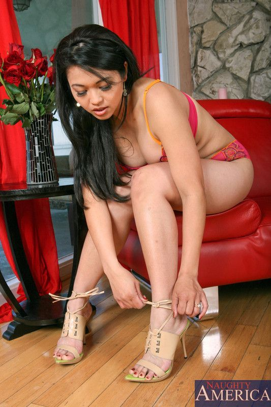 mika tan porn video