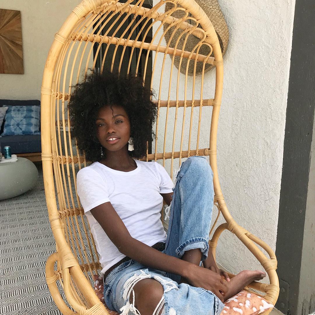 Feet Milan Dixon nude photos 2019