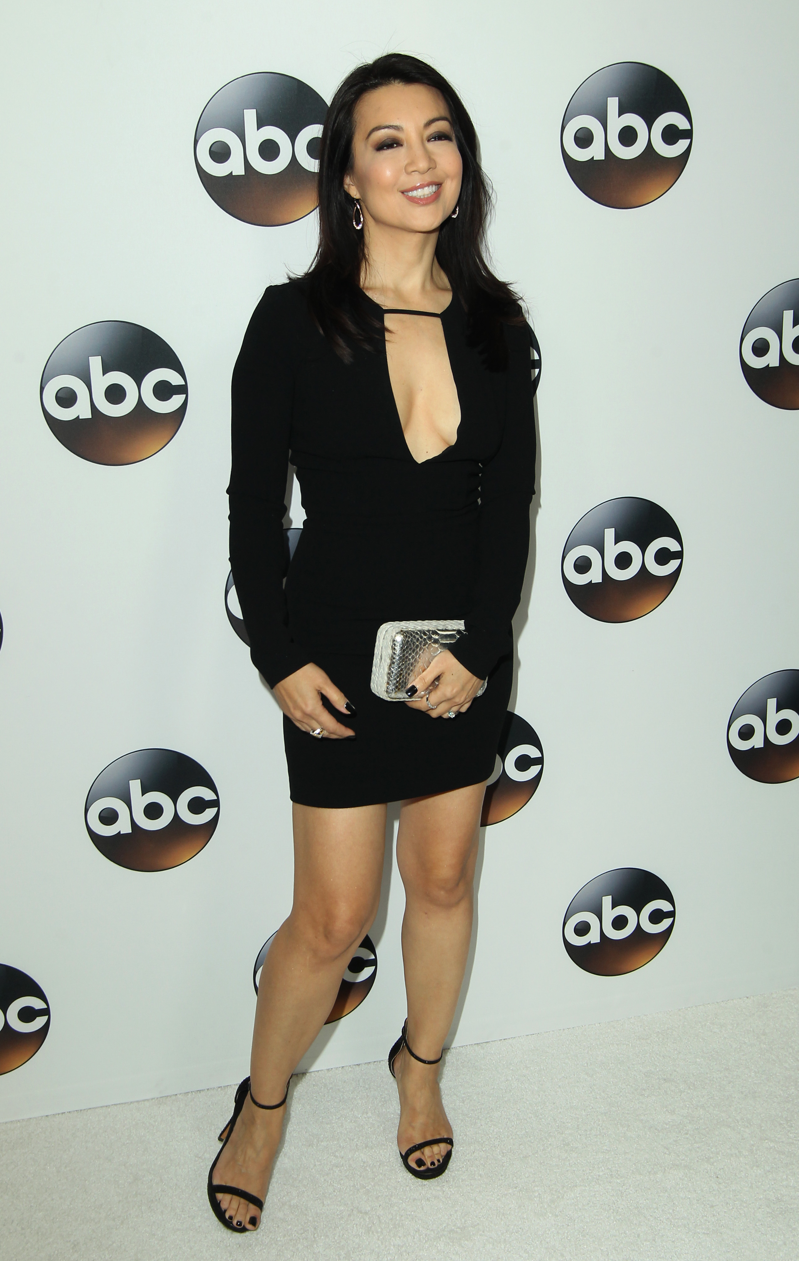 Photos Ming-Na Wen nude (64 foto and video), Sexy, Sideboobs, Selfie, legs 2019