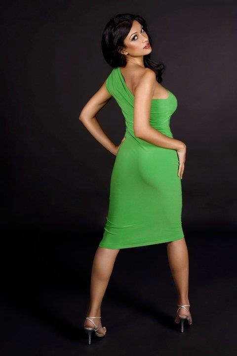 Minnie Gupta Nude Photos 31
