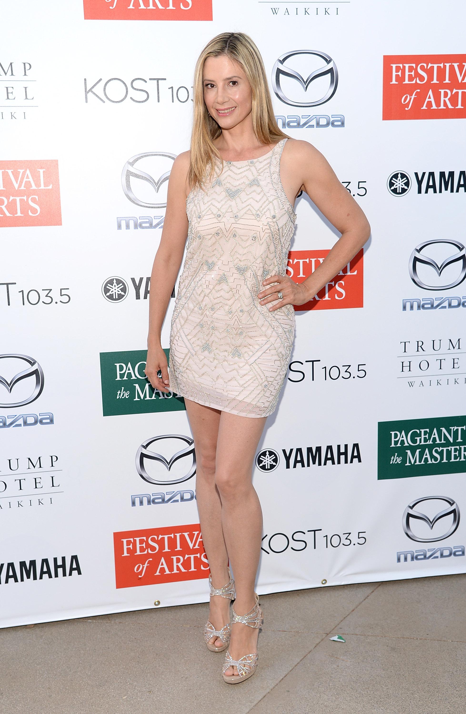 Mira Sorvinos Feet Wikifeet