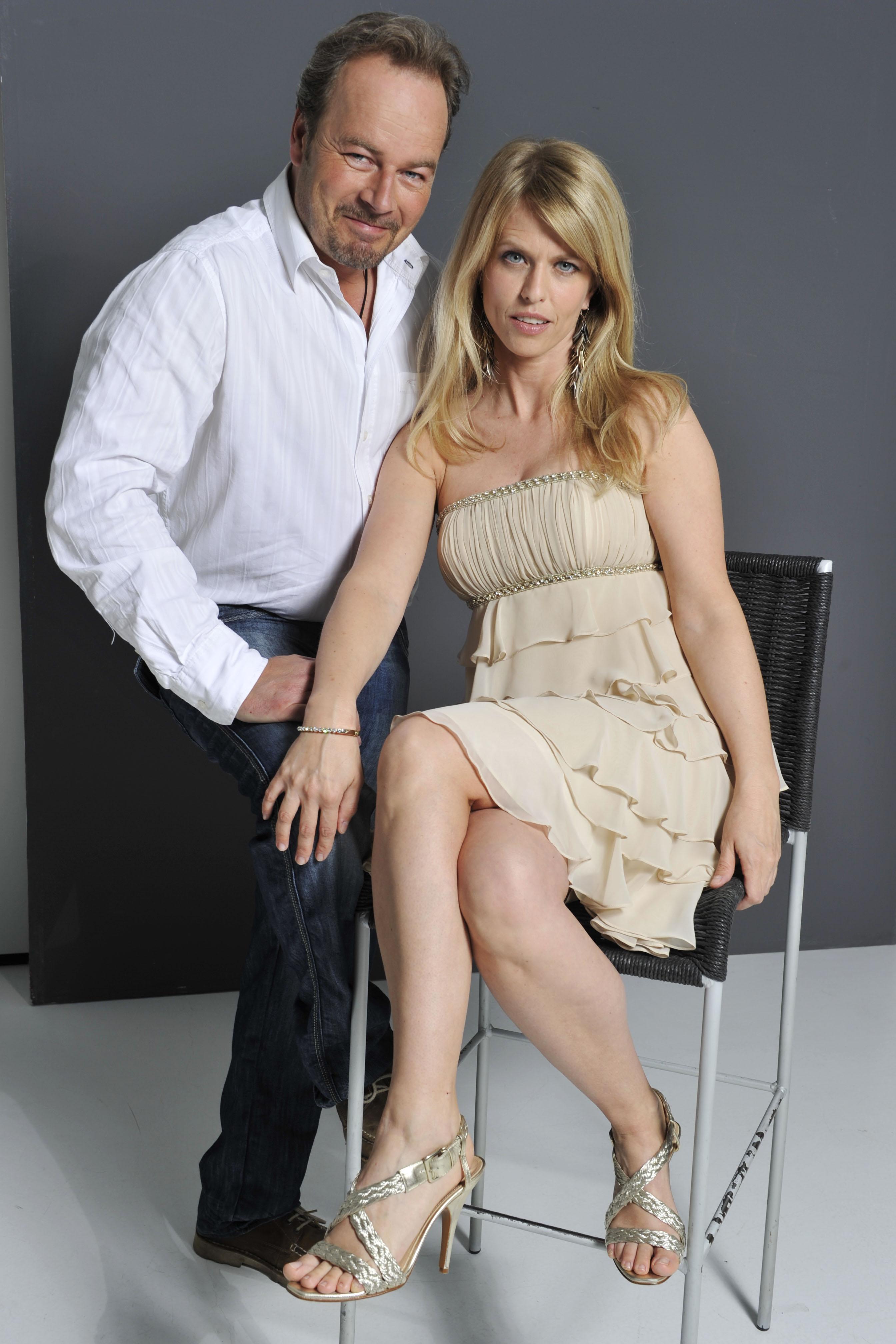 Bahar Kizil - Nude Celebrities Forum | FamousBoard.com