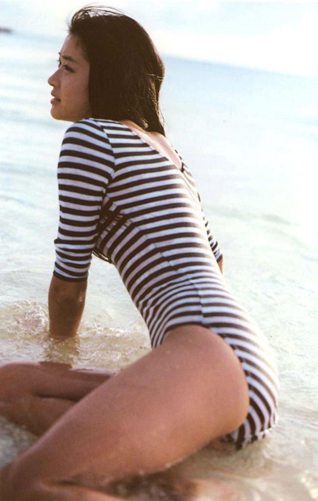Feet Misako Tanaka naked (87 fotos) Video, 2019, lingerie
