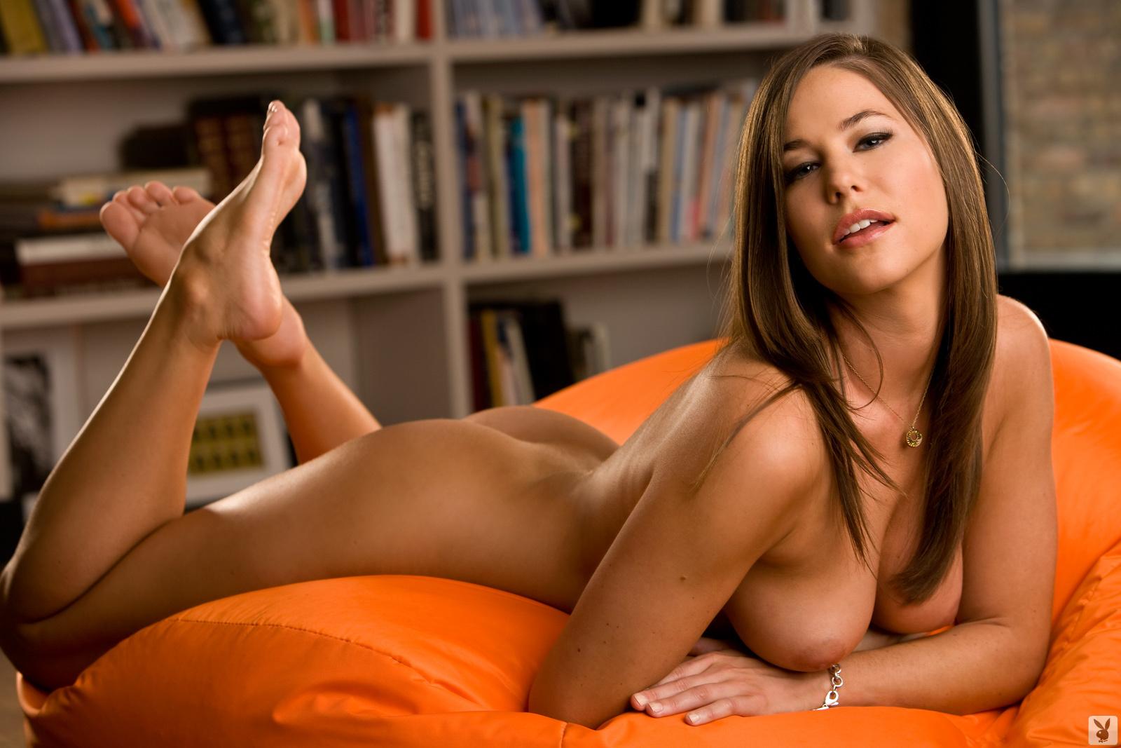 Missy tarrington nude adult model search