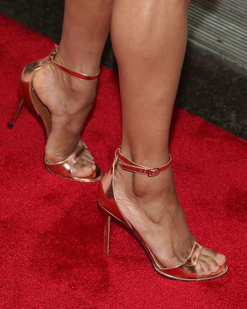 Feet Misty Copeland nude (36 foto and video), Sexy, Leaked, Twitter, butt 2020