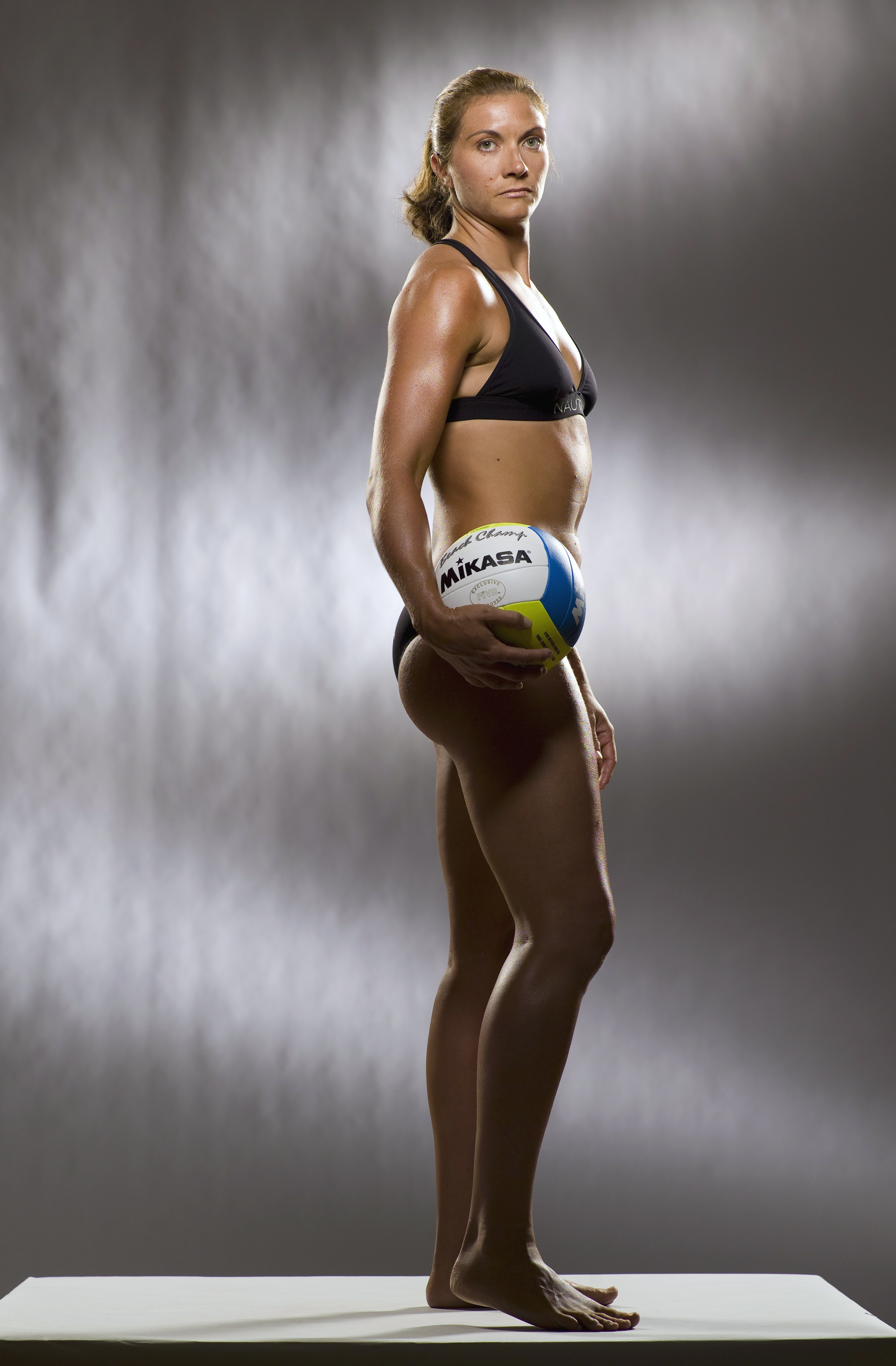 Hot Misty May-Treanor nude (22 photo), Topless, Is a cute, Twitter, underwear 2017