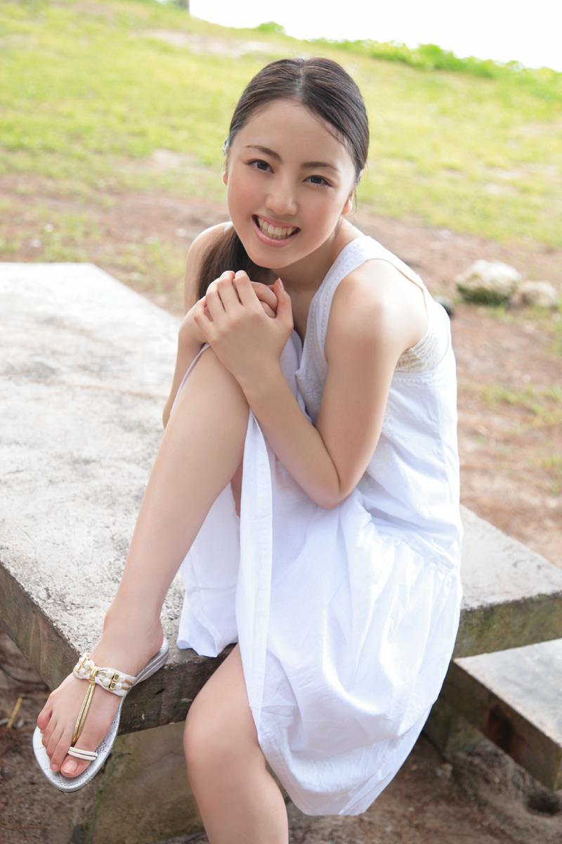 Tae Yeon Kim