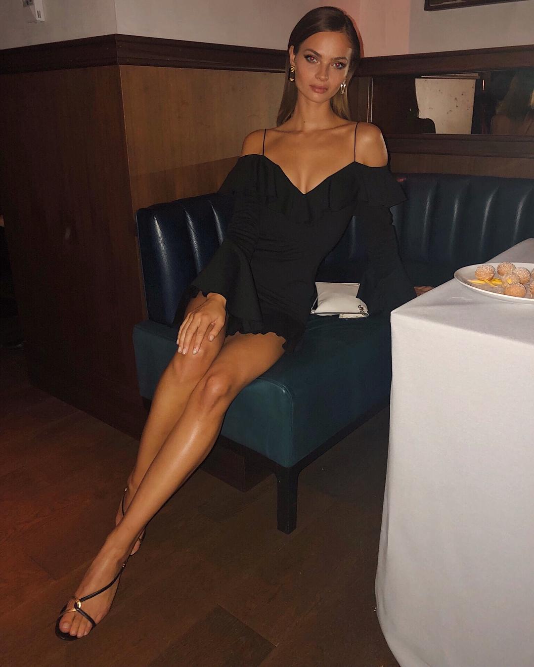 Feet Moa Aberg nude (48 photo), Sexy, Bikini, Boobs, cleavage 2020