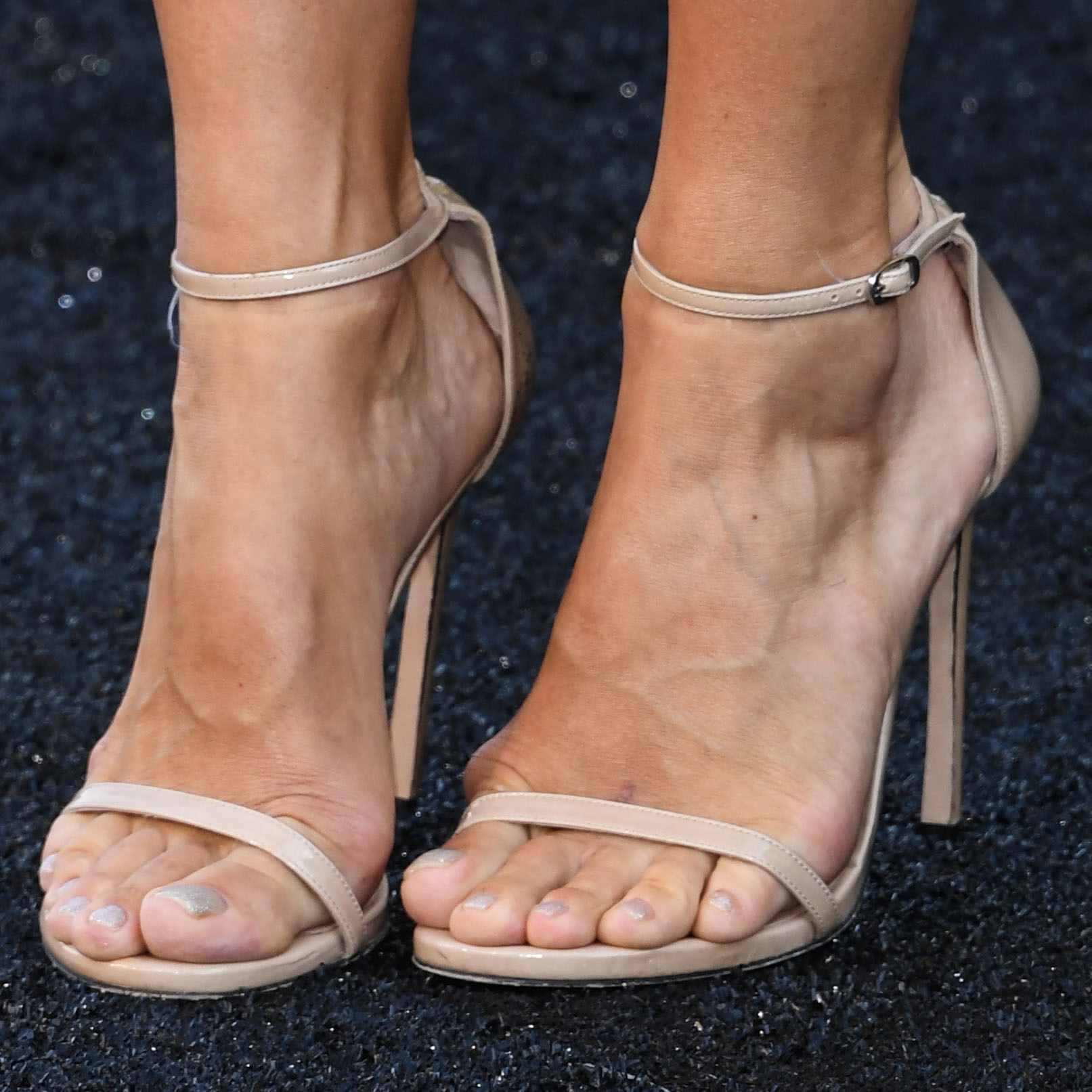 Feet Molly Sims naked (27 photos), Topless, Is a cute, Feet, braless 2020