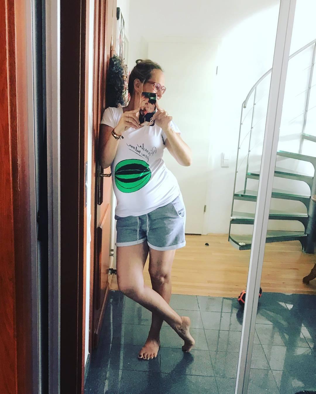 Feet Monika Ordowska naked (33 photo), Ass, Paparazzi, Selfie, lingerie 2015