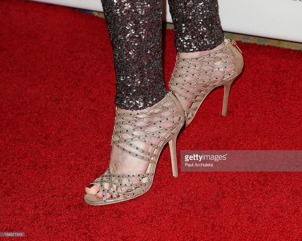 Can help Loni anderson toes happens... apologise