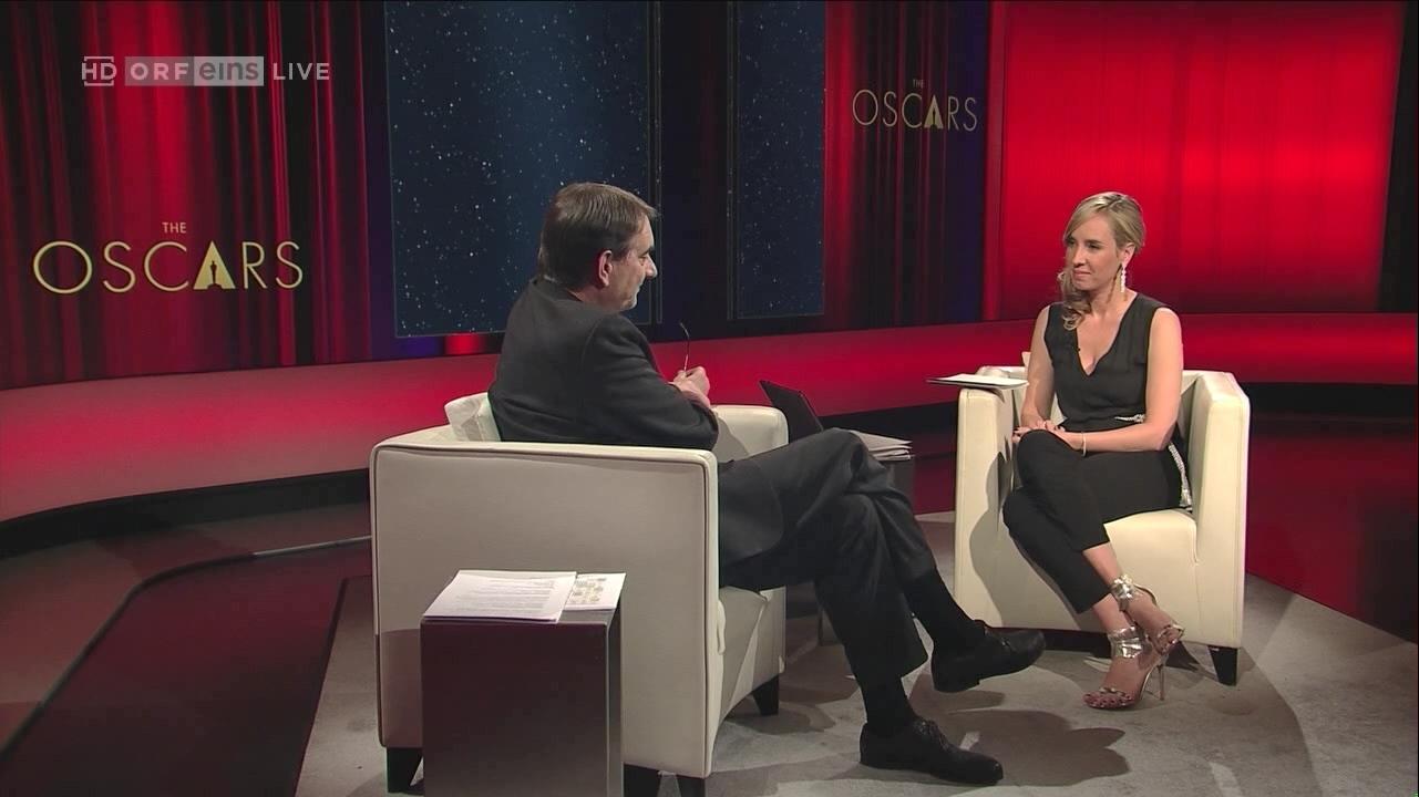 Nadja Bernhards Feet Wikifeet