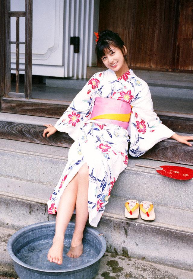 水沢奈子の画像 p1_6