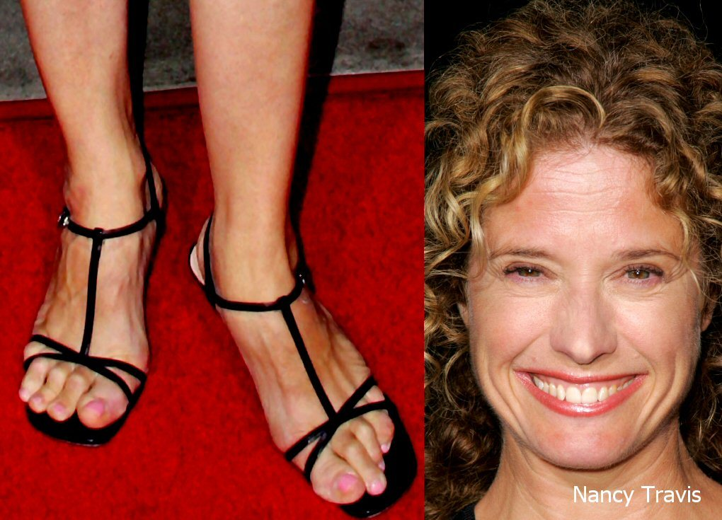 Showing Porn Images For Nancy Travis Porn  Www101Xxxxyz-7106