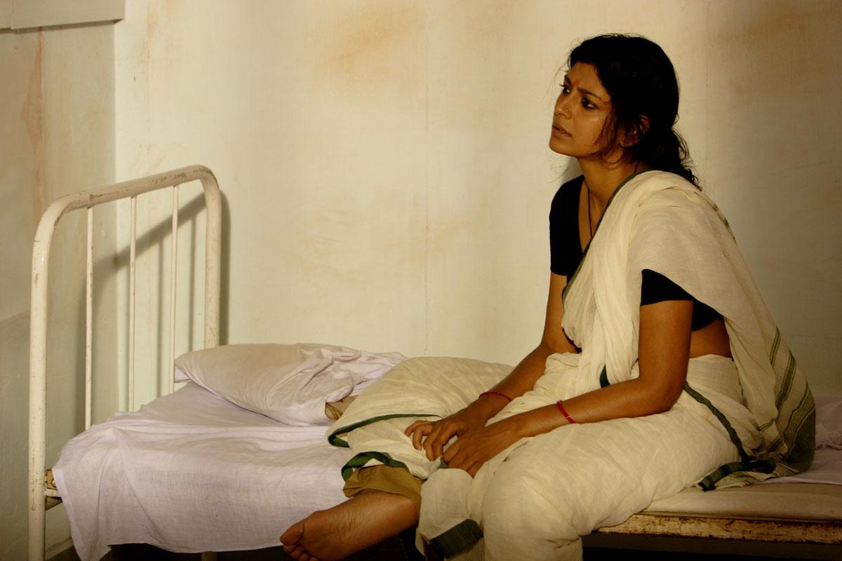 naked Feet Nandita Das (77 pics) Gallery, Twitter, bra