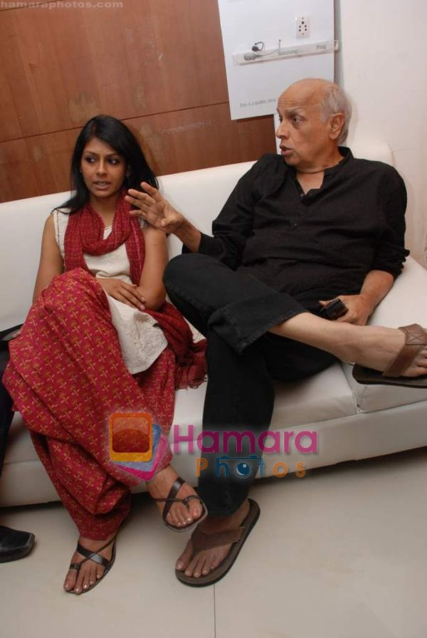 Fappening Feet Nandita Das  nudes (29 pictures), 2019, cleavage
