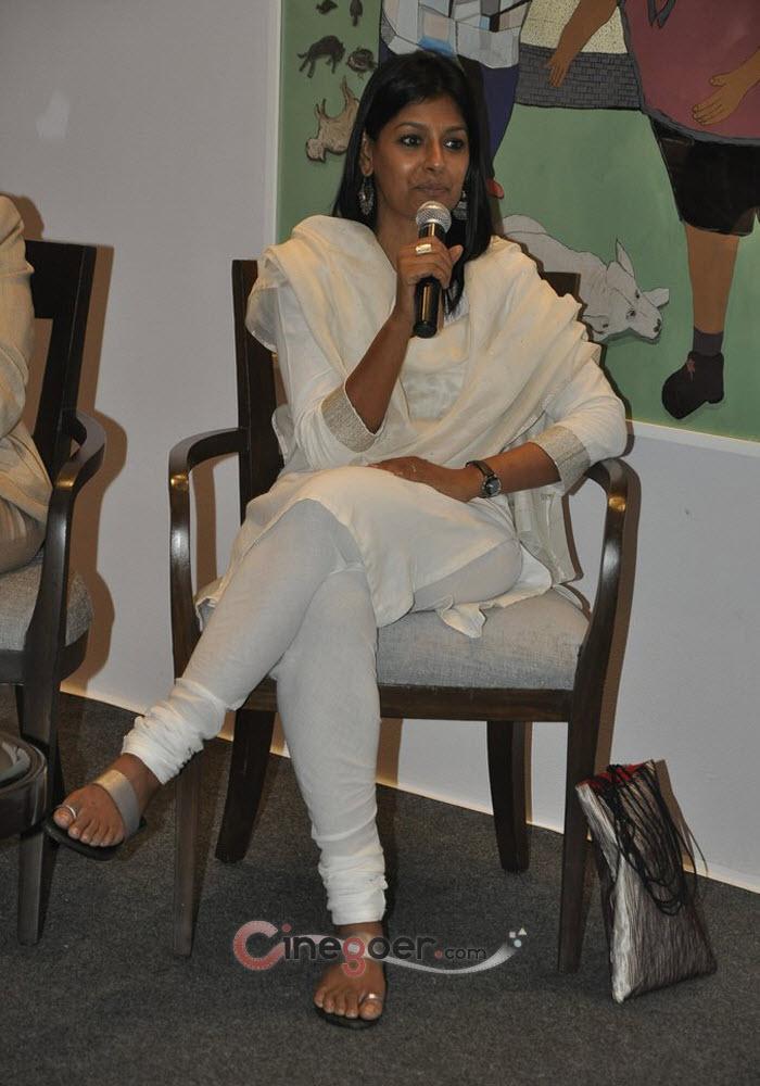 Erotica Feet Nandita Das  nude (17 pictures), Twitter, butt
