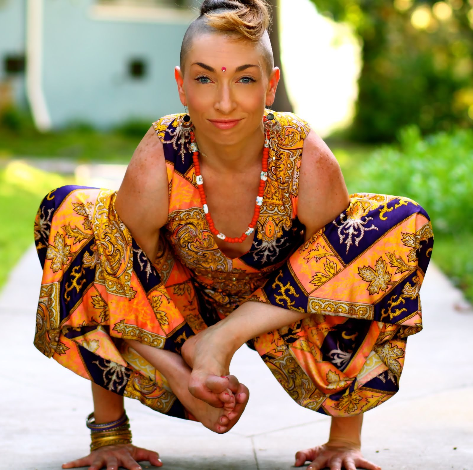 Naomi Grossman's Feet Naomi Watts Wiki
