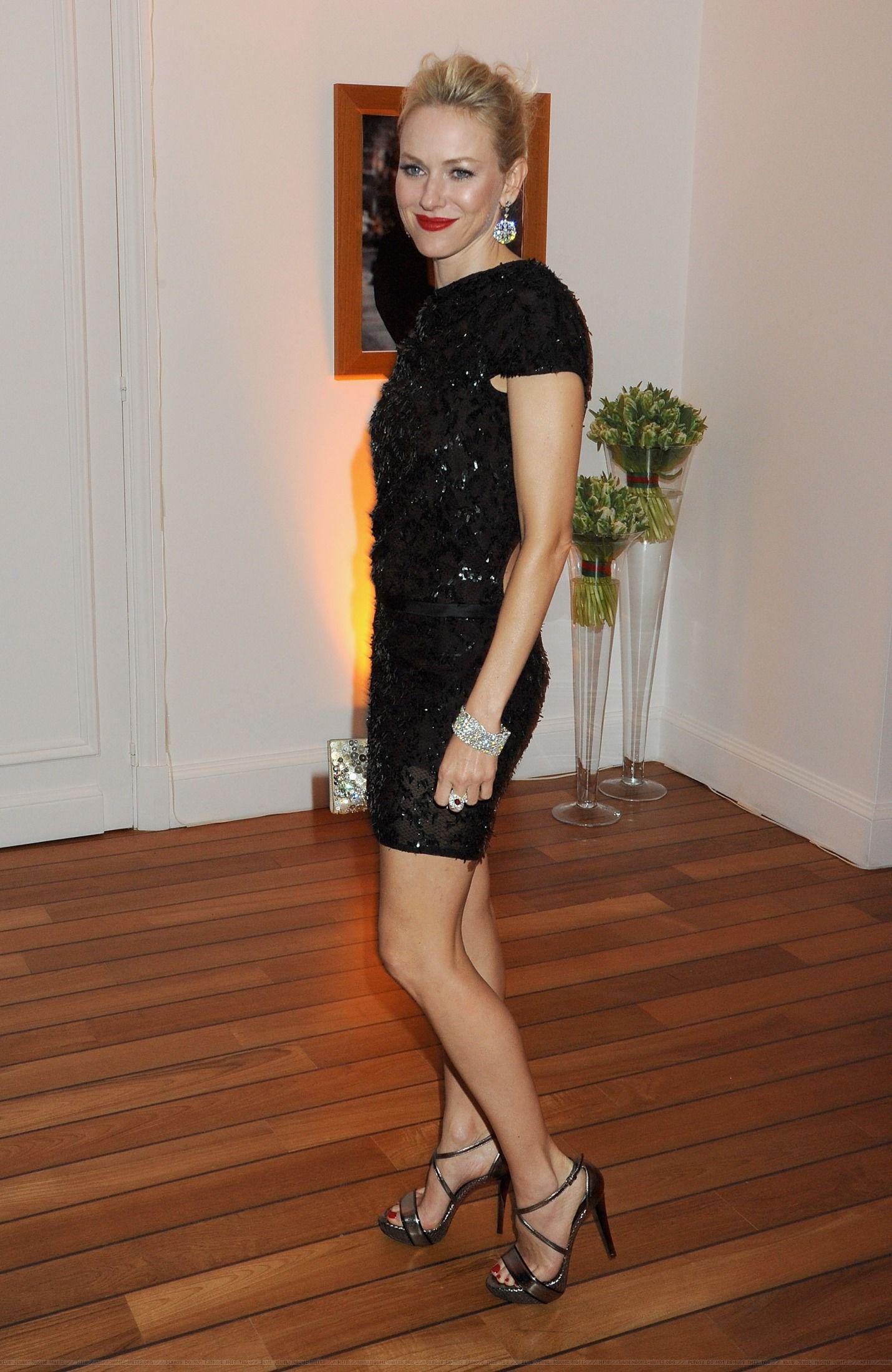 feet, stopy, stópki, Naomi Watts