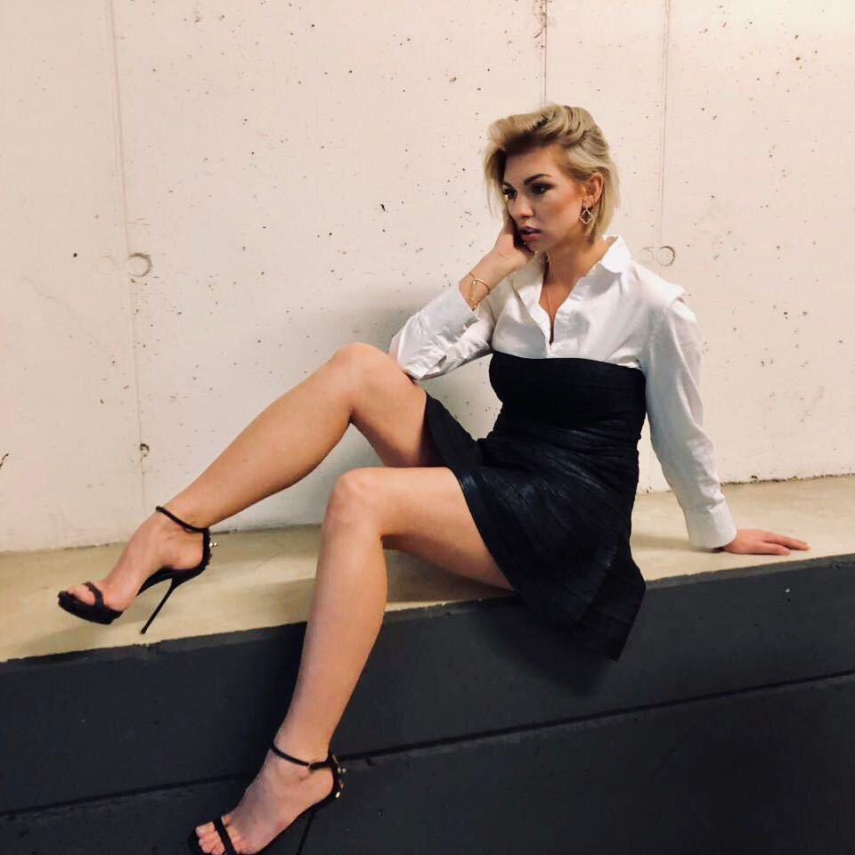 Natalia Osada
